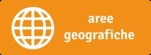 icona-aree-geografiche-02-02-02-02